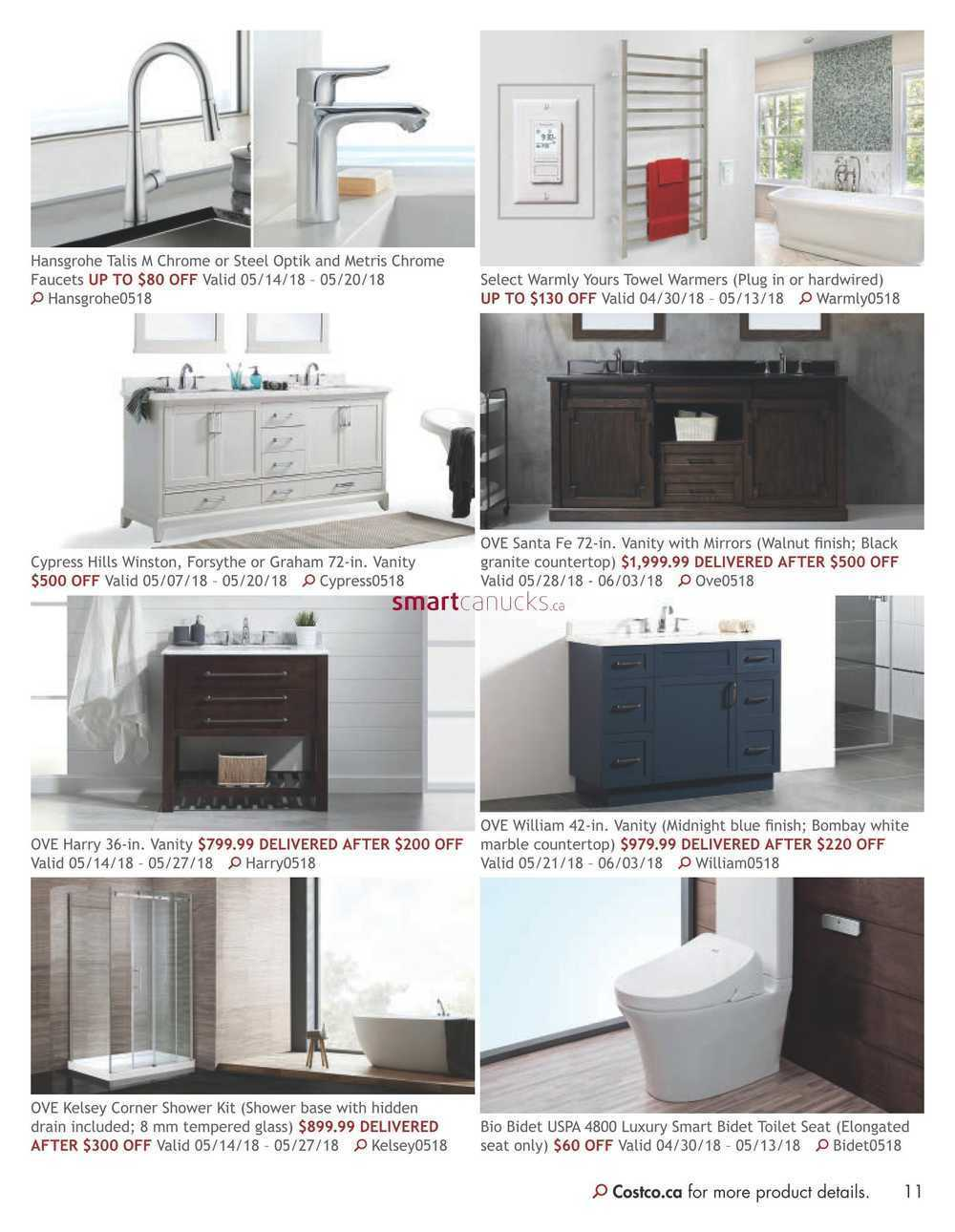 giagni menards faucet lowes kitchen water costco kohler down pfister create sink faucets home with ideas dream bathroom pull your fauce fossett depot delta