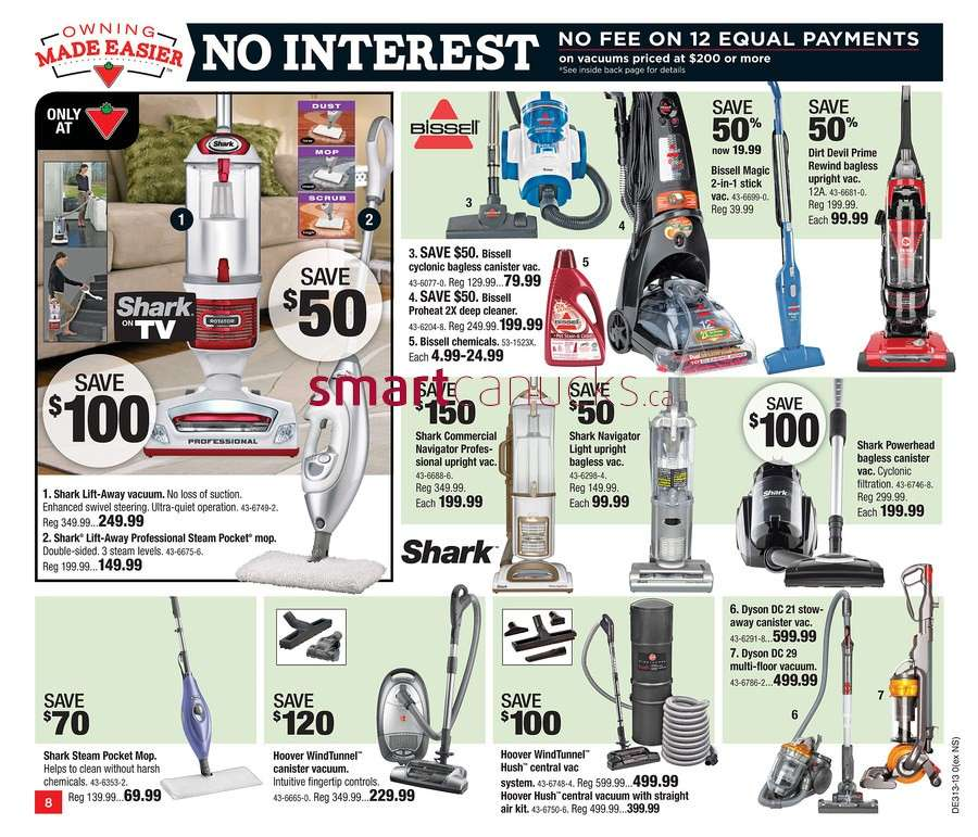 Hoover Carpet Cleaner Canadian Tire Review Home Co