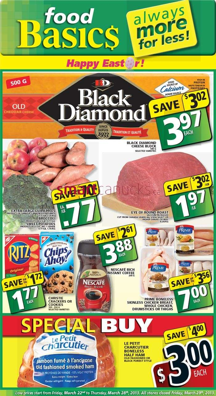 Browse the current Staples Flyer, valid November 28 – December 4, Don't miss the Staples Deals and office specials from the current flyer.