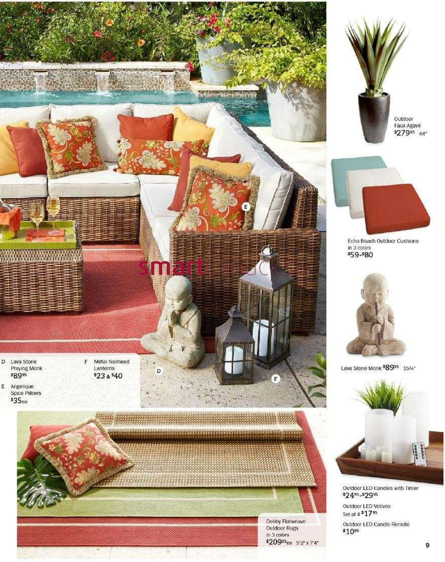 Pier 1 Imports has been the place for unique home decor, furniture and gifts for over 50 years. Find what speaks to you with home decor, wall art, designer furniture, and rugs with Cash Back at Ebates on the latest affordable trends for your home.