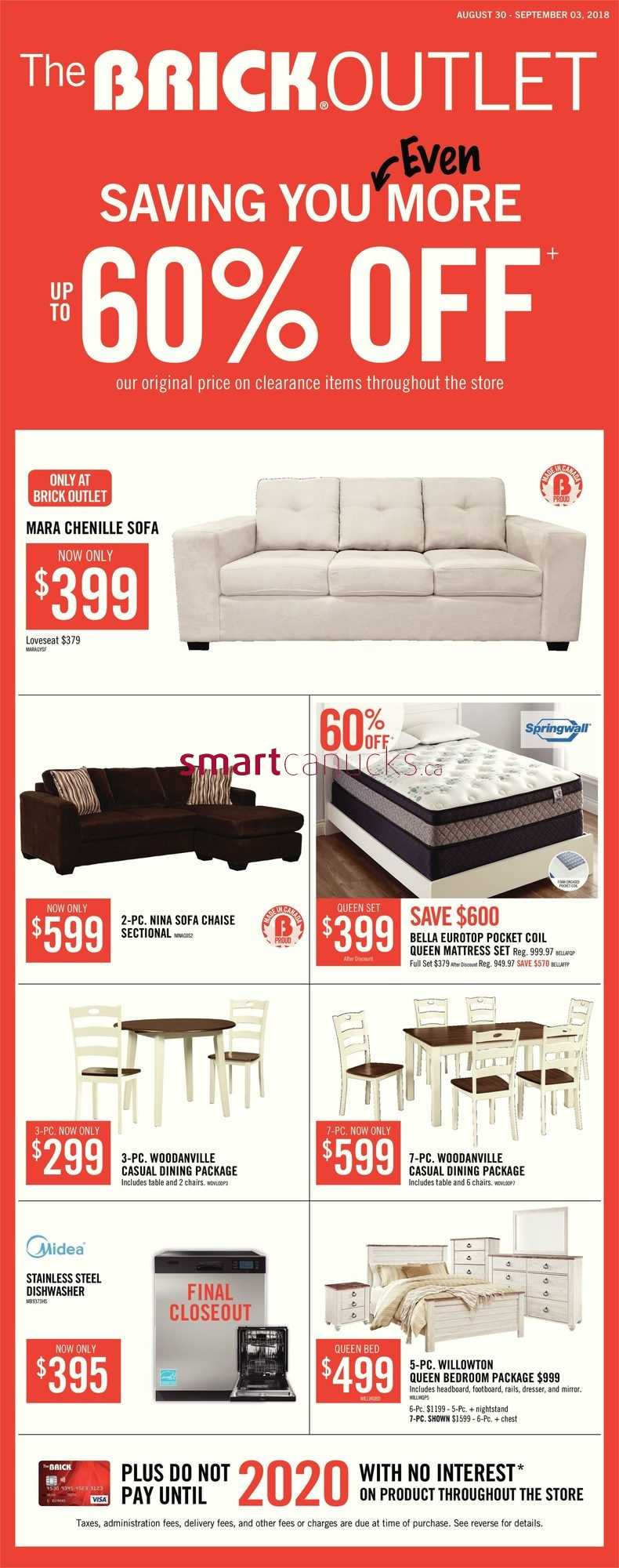 Cool The Brick Nina Sofa Chaise Sectional Ibusinesslaw Wood Chair Design Ideas Ibusinesslaworg