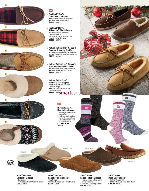af7c5211f00 Cabela's Holiday Gift Guide November 8 to December 31.
