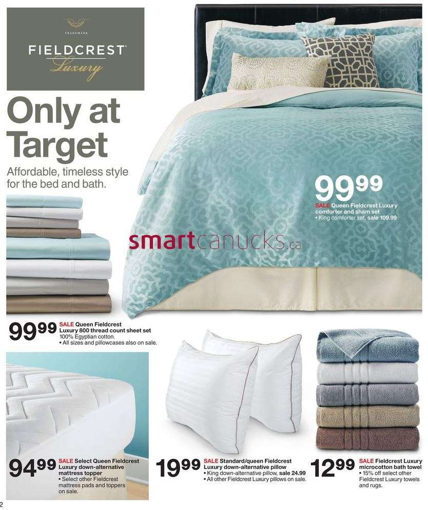 target flyer apr 26 to may 2