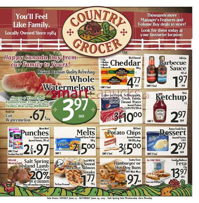 Sun country cyber monday deals