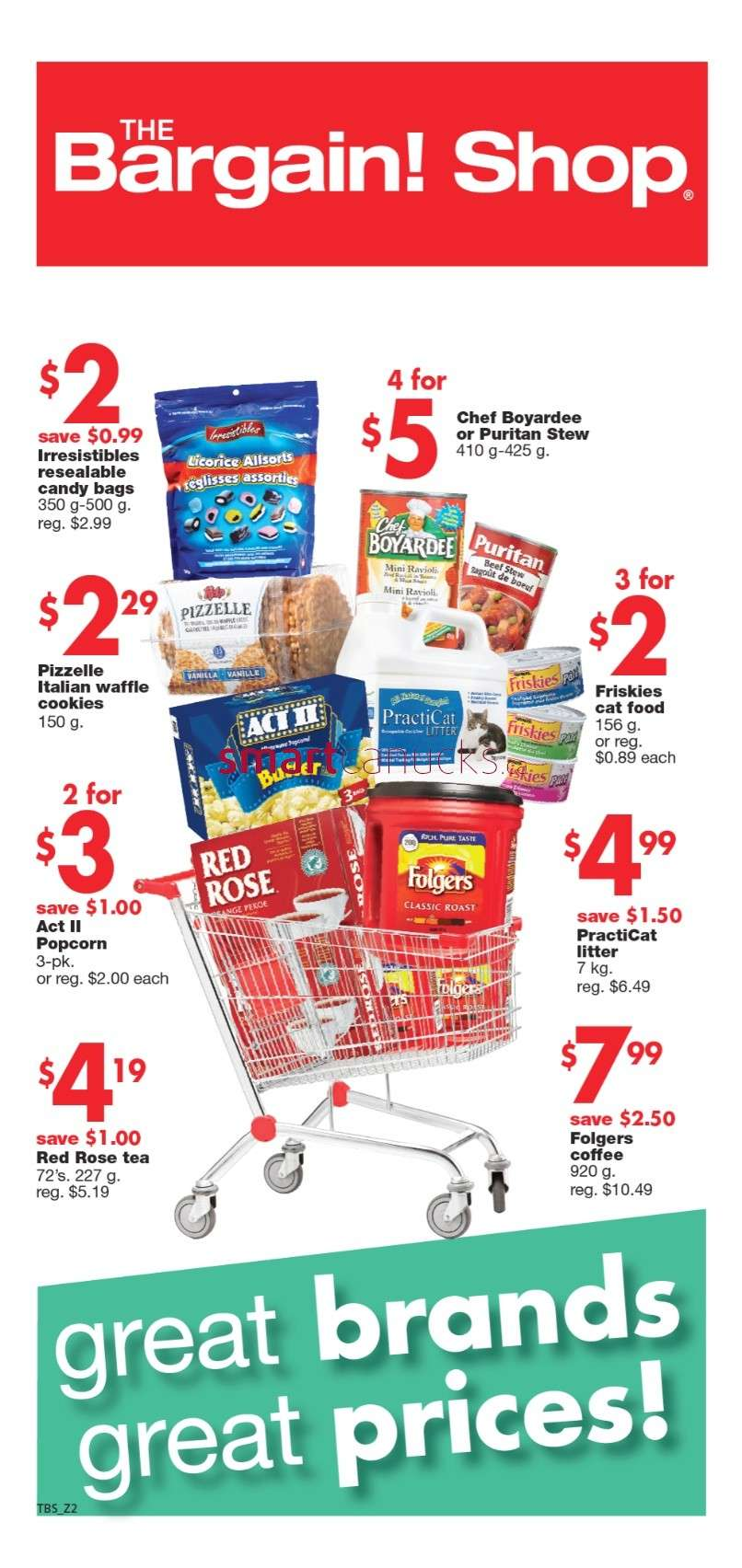 July fourth shopping deals