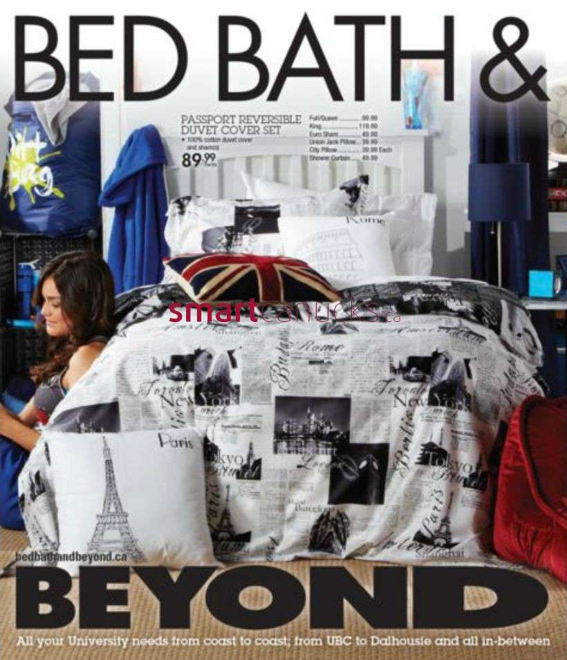 Running over 1, stores in the U.S., Puerto Rico, and Canada, Bed Bath & Beyond consistently needs job candidates with wide specialties to apply for available work.