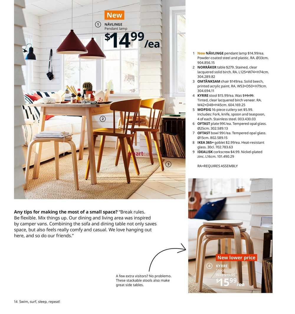 Ikea Coupon 2021