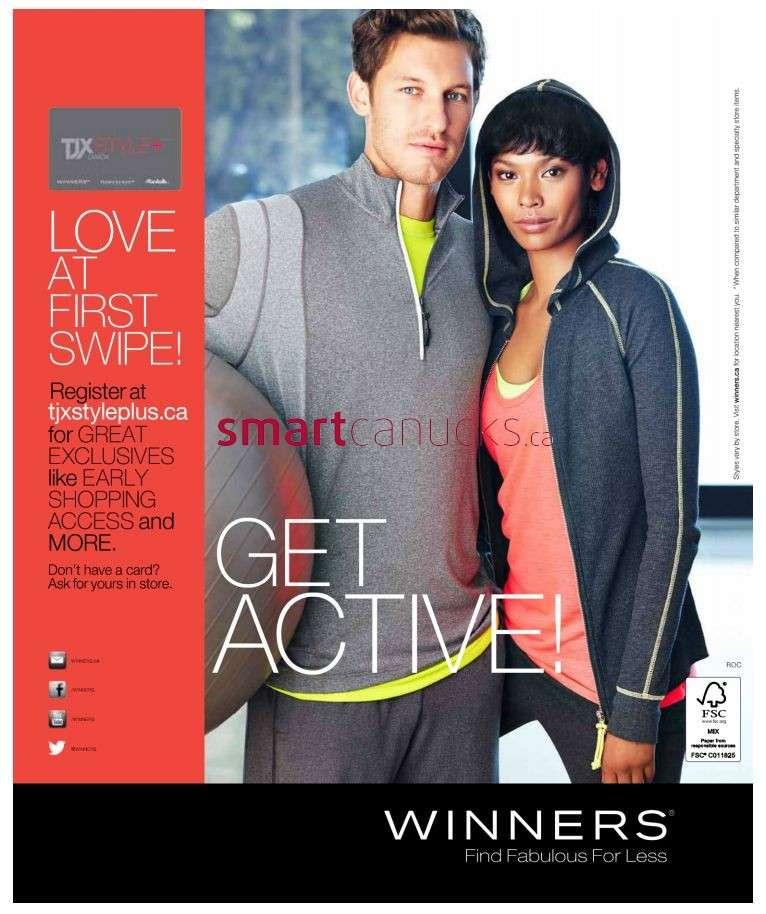 winners flyers