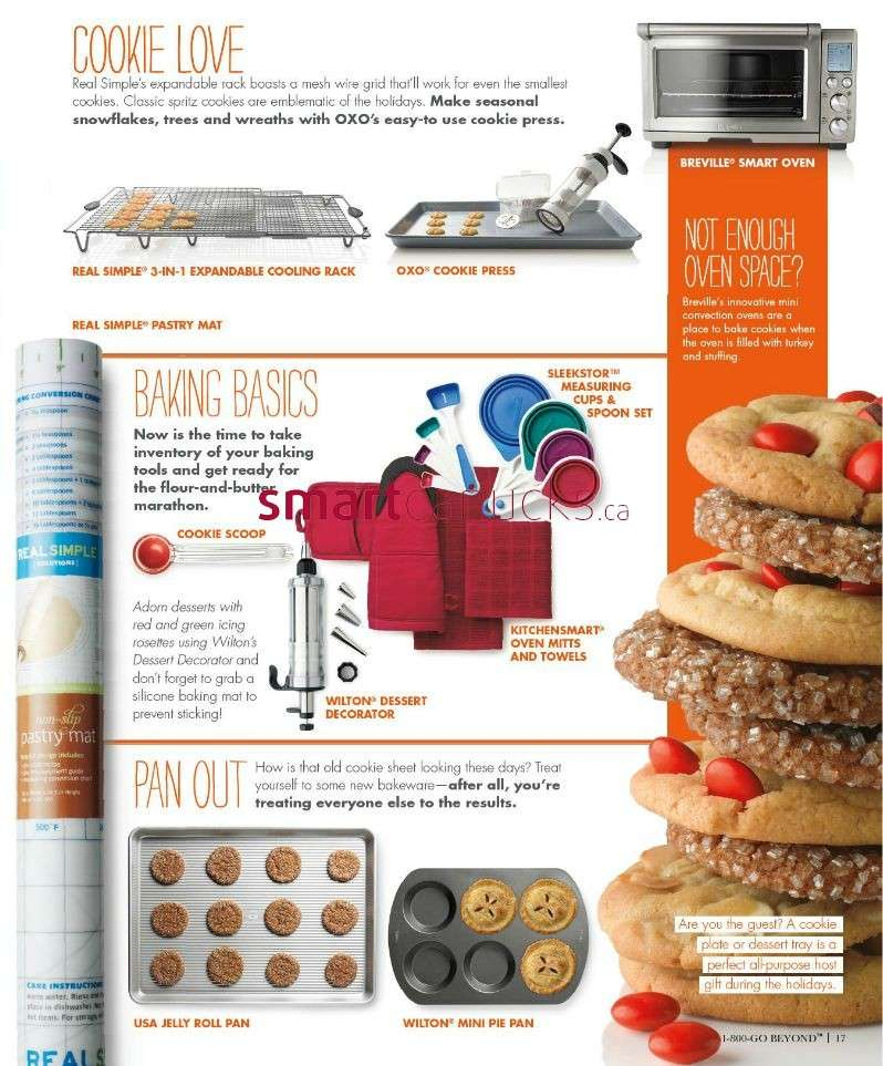 Cookie Press Bed Bath And Beyond