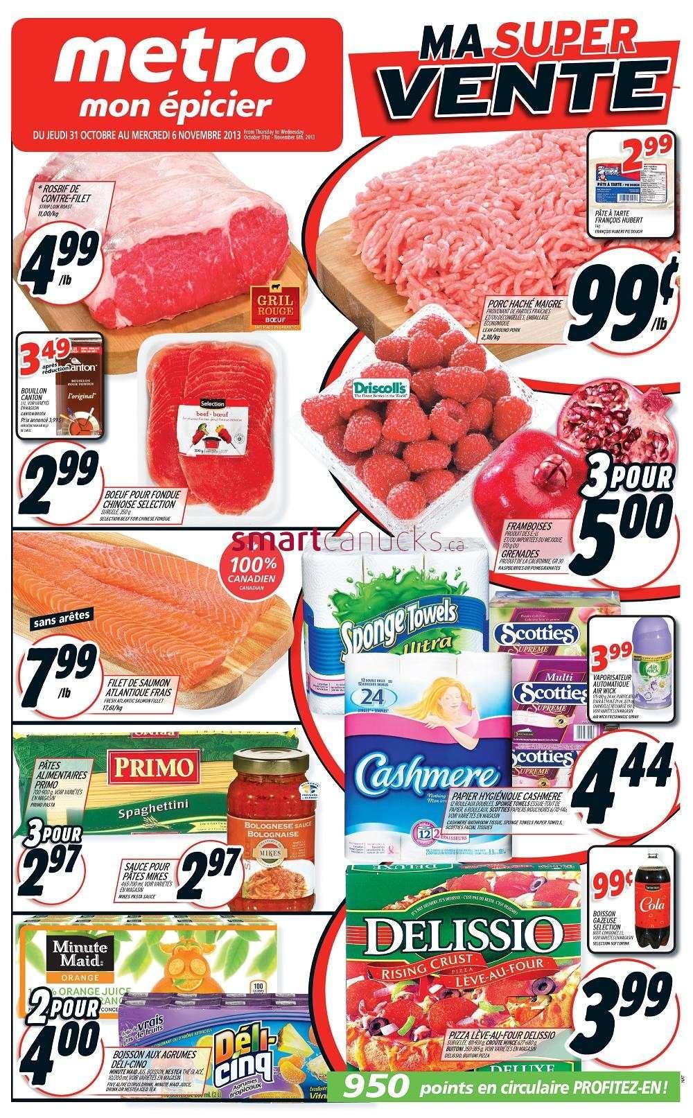 Photobook canada coupon code freecharge coupons 2018 december photobook canada coupon code fandeluxe Choice Image
