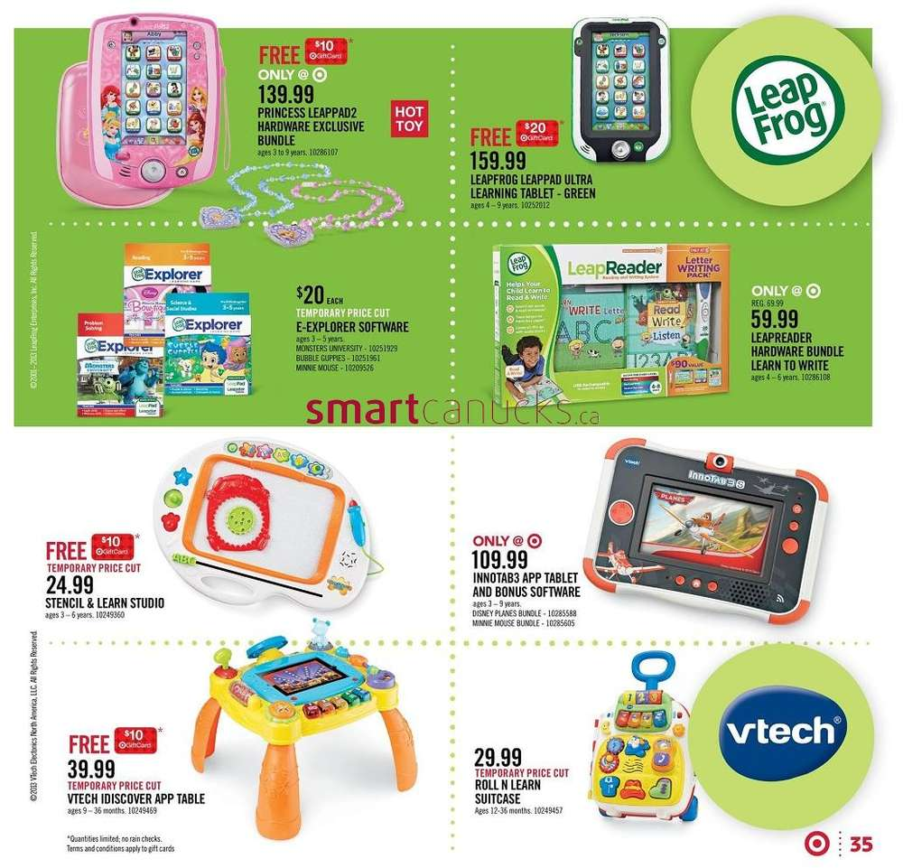 Target toy catalogue coupons
