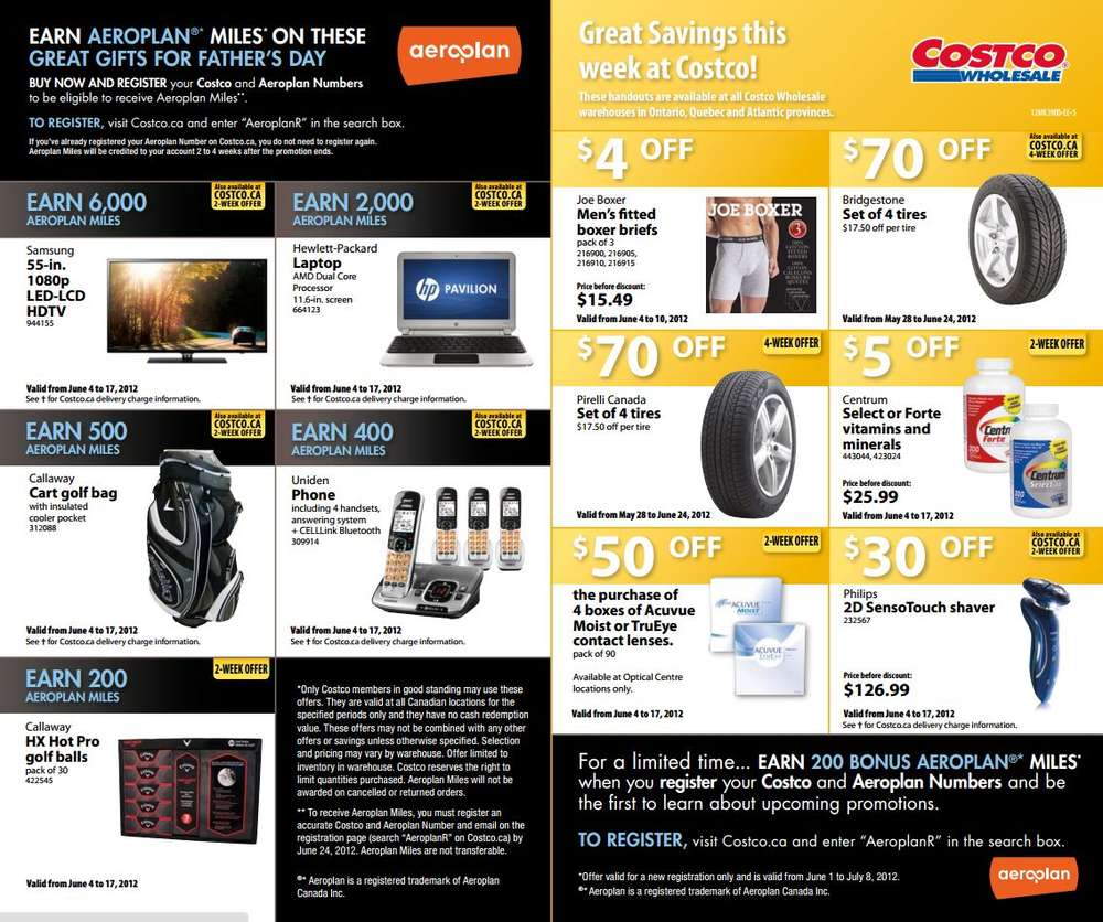Join costco coupon