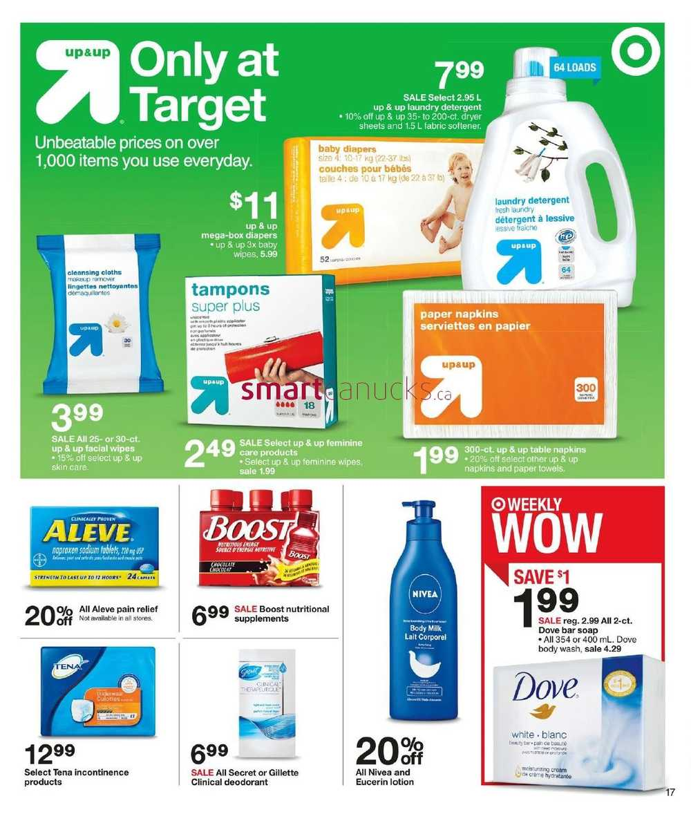 target sales paper Paper targets printed on high-quality, heavy-duty, tear-resistant vellum paper that also resists glare free shipping on orders over $70 from thompson target.