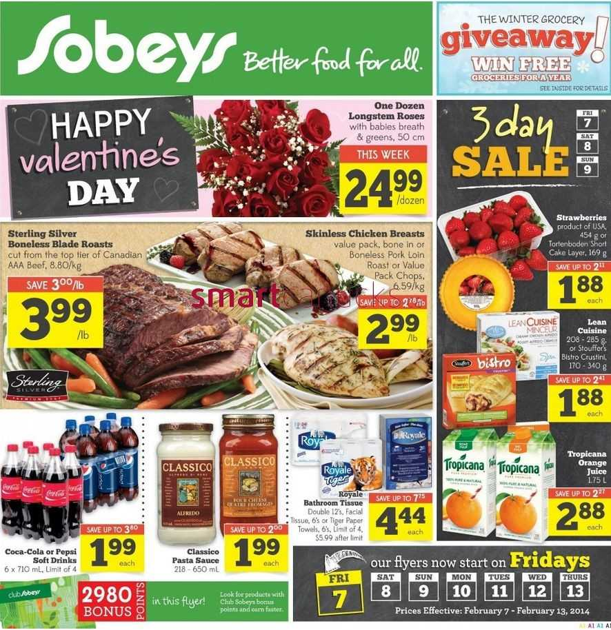 View Costco Ad Flyer Black Friday O nline flyers ads sales specials printable coupons find the best online shopping deals on the web Consumers use savermanual.gq to plan their weekly shopping list and access great deals, printable coupons.