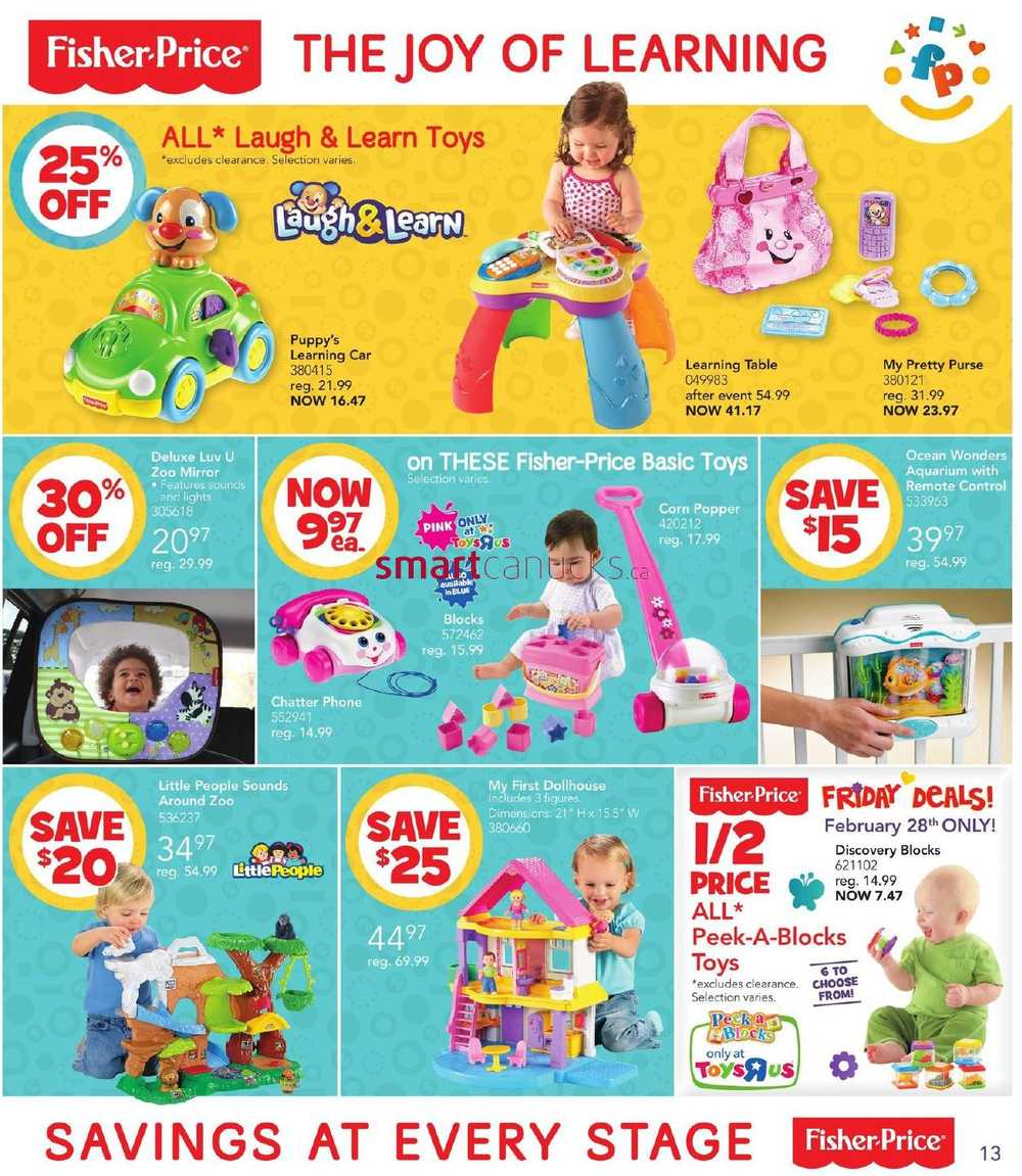 Apr 03, · Toys 'R' Us gift card holders can exchange them for a reduced Bed Bath & Beyond or buybuy BABY eGift cards. But shoppers needs to act fast.