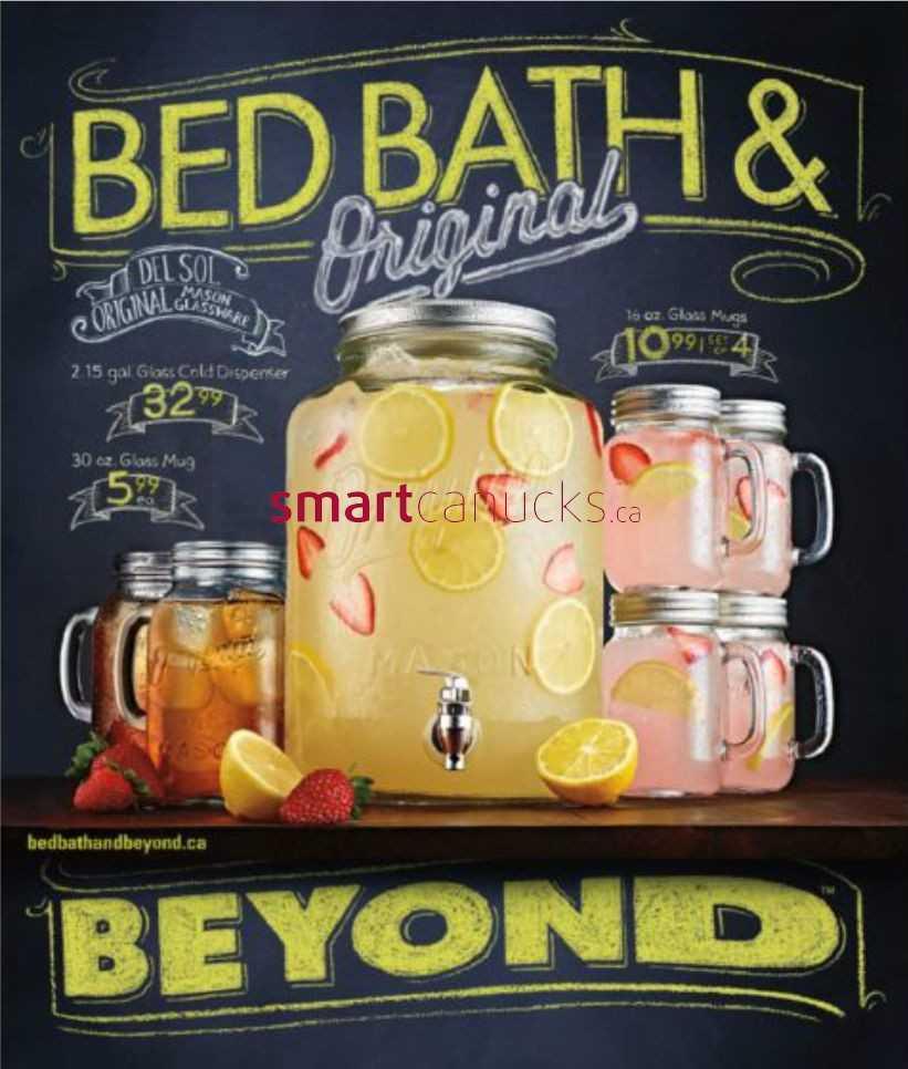 Bed Bath And Beyond Canada: Sunglasses Hut Canada Promo Code