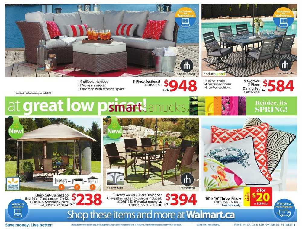 Walmart photo discount coupon code