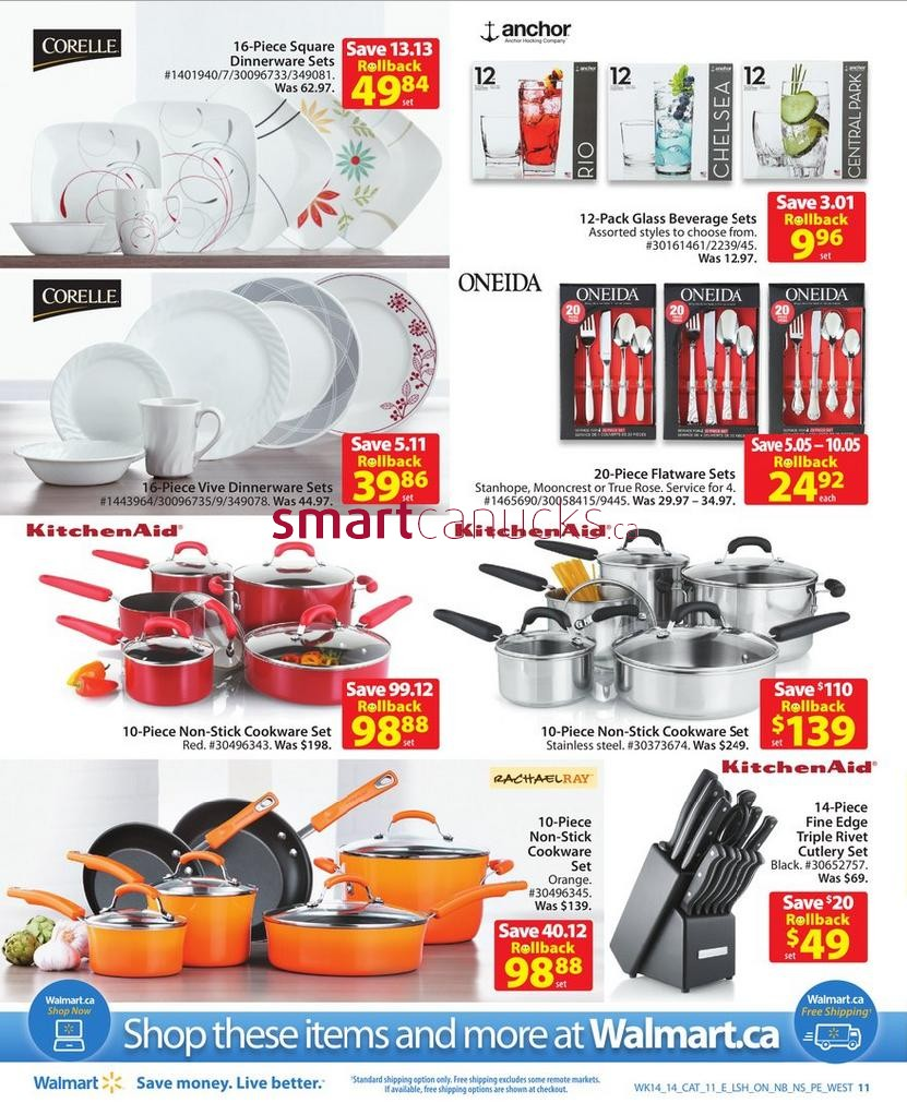 Walmart Kitchen Appliances Catalogue May 2 To 15. Living Room Colors With Chocolate Brown Furniture. House Of Fraser Living Room Curtains. Living Room Bar Sale. Typical German Living Room. Living Room Furniture For Sale Ontario. How To Choose Furniture For Small Living Room. Ideas For Living Room Wall. 2011-living-room-design.jpg