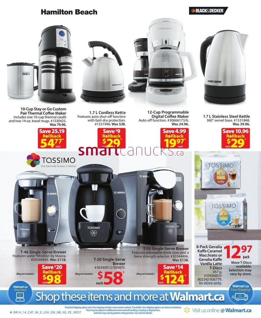 Walmart Kitchen Appliances Catalogue May 2 To 15. Living Room Suit. The W Living Room Fort Lauderdale. Living Room Food Vouchers. House Interior Design Living Room Philippines. Living Room Bar Regent Street. Library Instead Of Living Room. Living Room Ideas Black And White. Nyc Living Room Decor