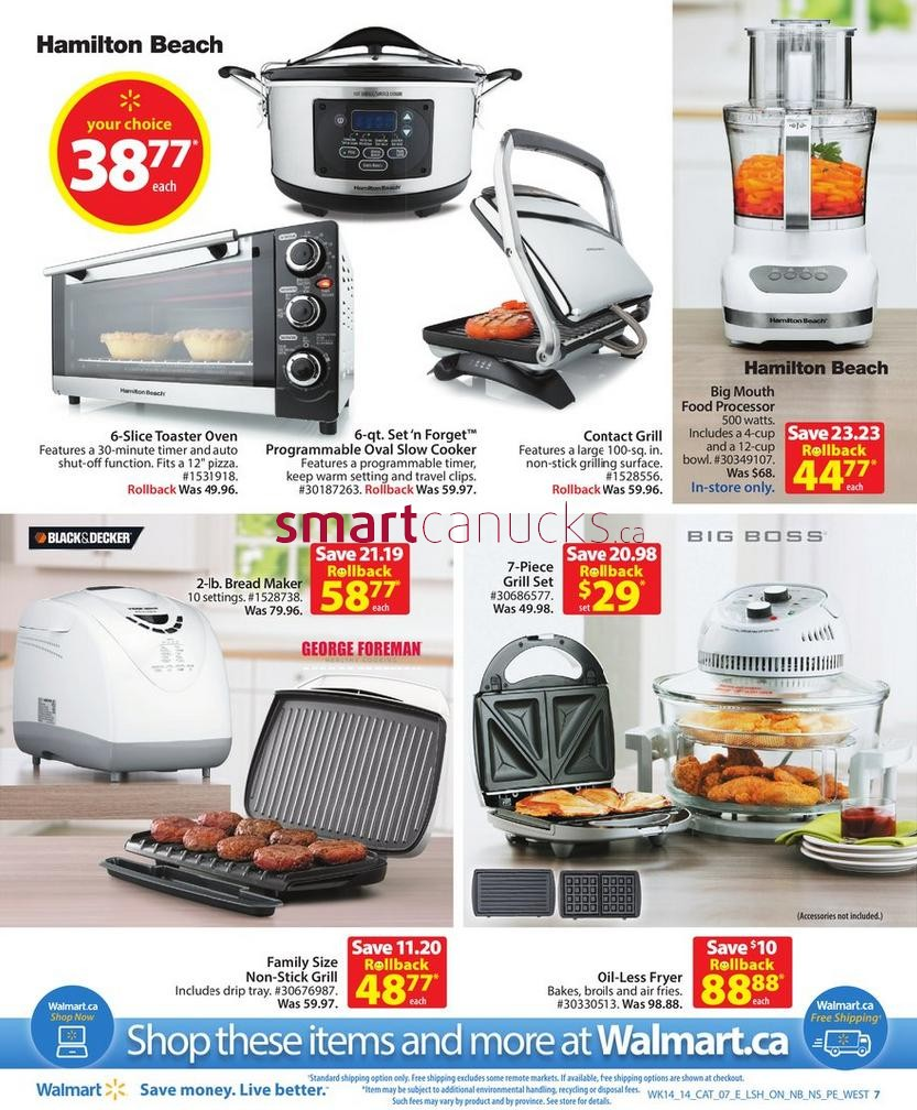 charming Kitchen Appliances Walmart #1: Kitchen Appliances Walmart Images