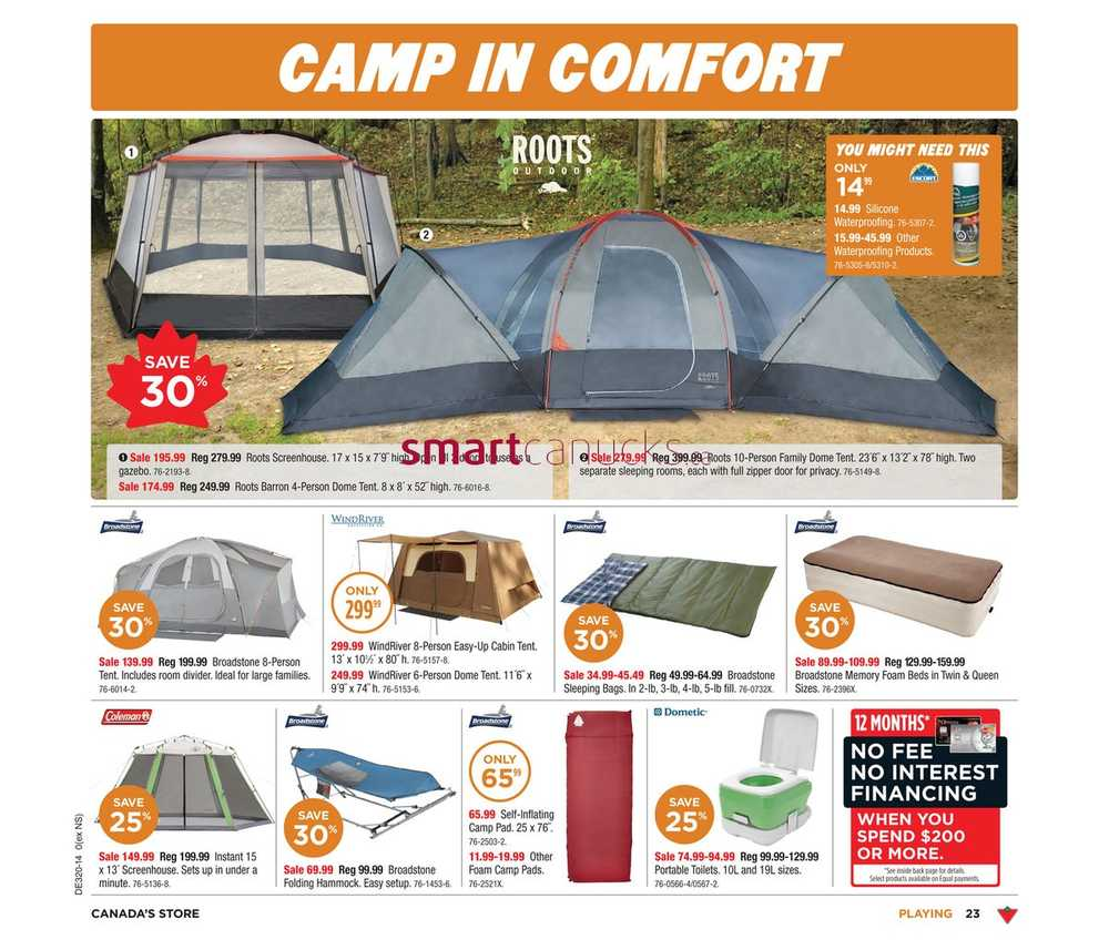 Windriver Dome Tent 6 Person Canadian Tire  sc 1 st  Best Tent 2017 : tent poles canadian tire - memphite.com