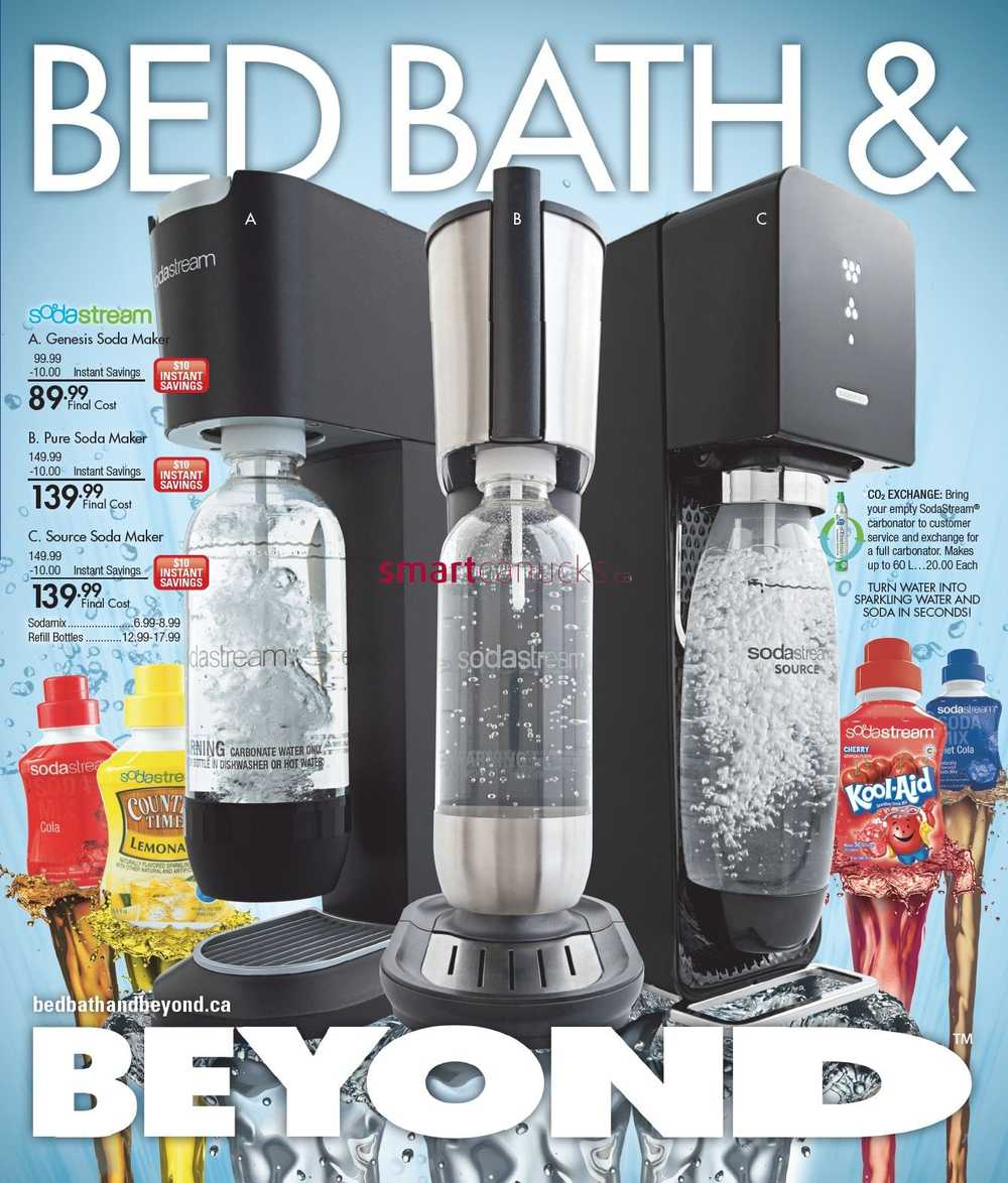 bed bath and beyond holiday hours: bed bath and beyond blue moon s