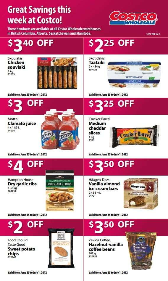Costco coupons dates : Coupons ritz crackers