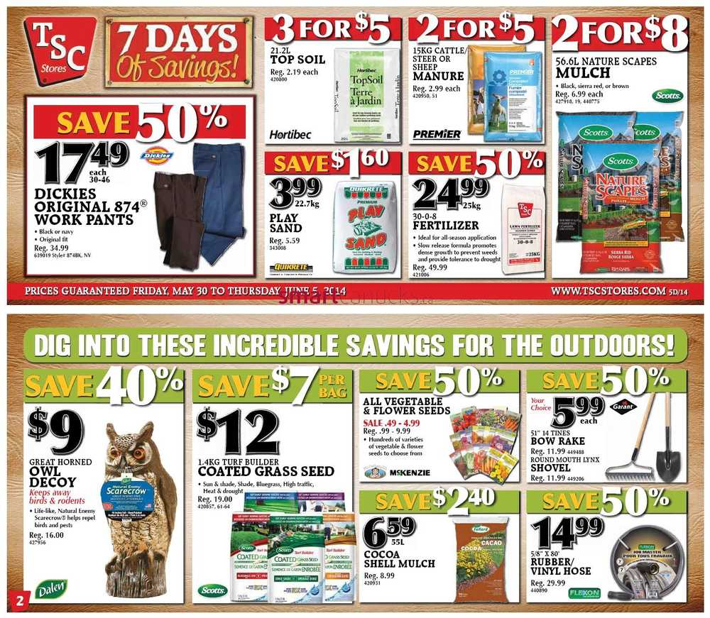 graphic relating to Printable Tractor Supply Coupon named Tractor Present discount coupons may well 2018 prix d antibes