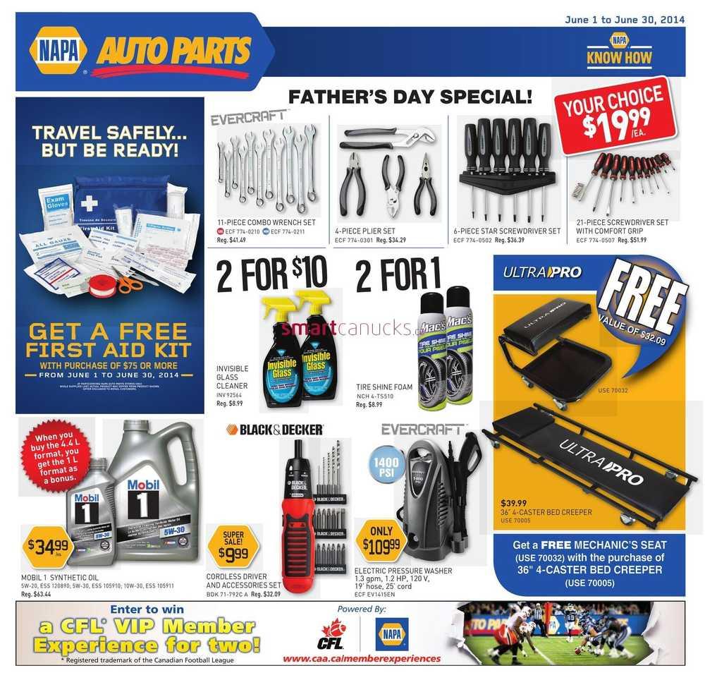 simple auto parts flyers wiring diagrams