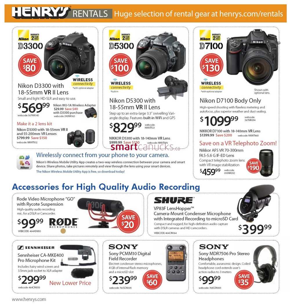 https://flyers.smartcanucks.ca/uploads/pages/25014/henrys-flyer-june-5-to-19-4.jpg