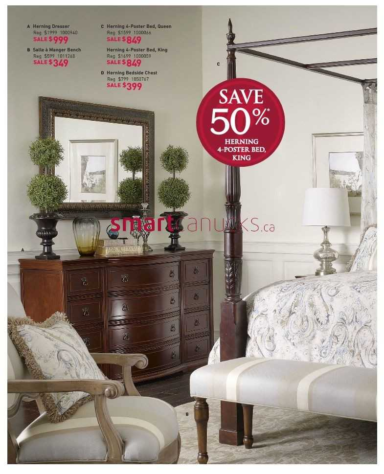 comments single cupboard furniture catalogue canada sale bombay