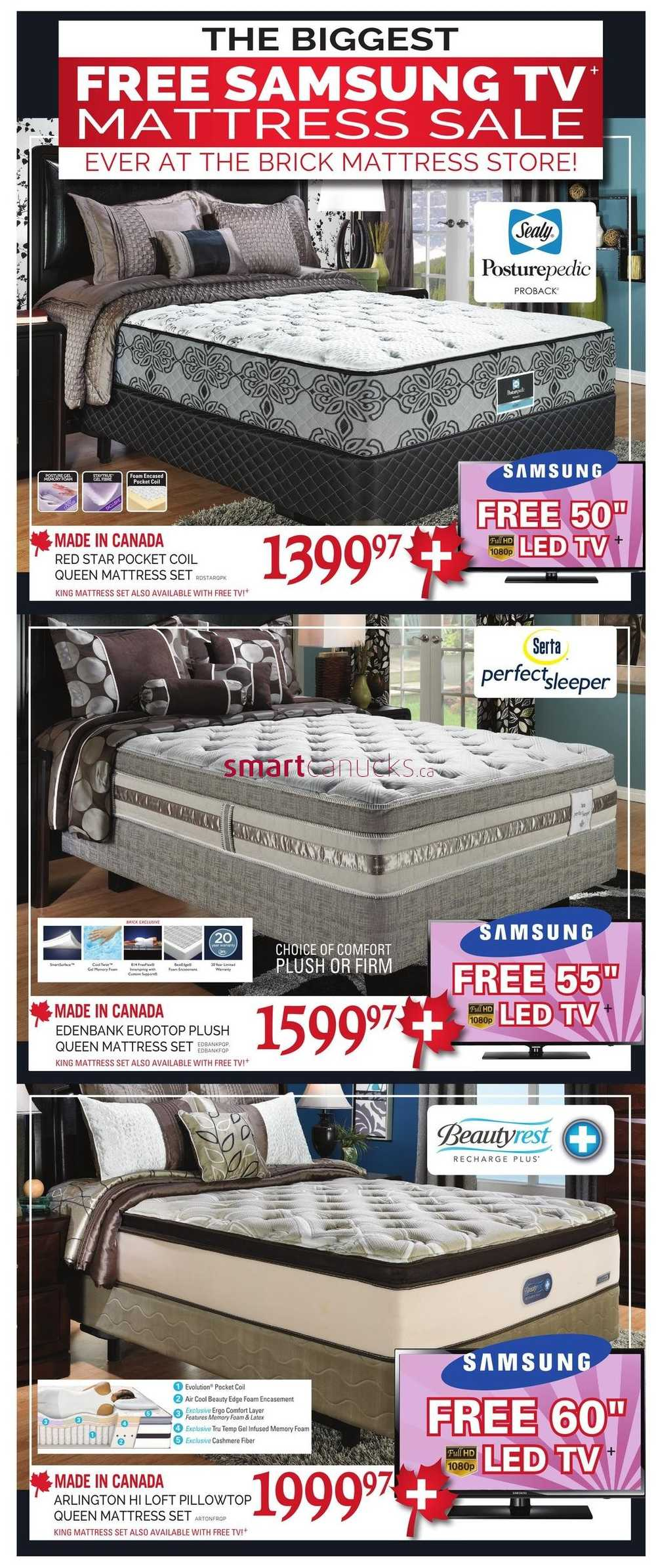 on shop gf mattress gallery save furniture biggest sales all and sale