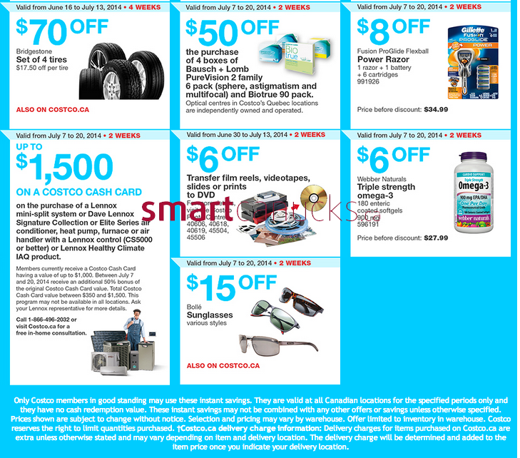 Costco coupon book ontario - Play asia coupon 2018
