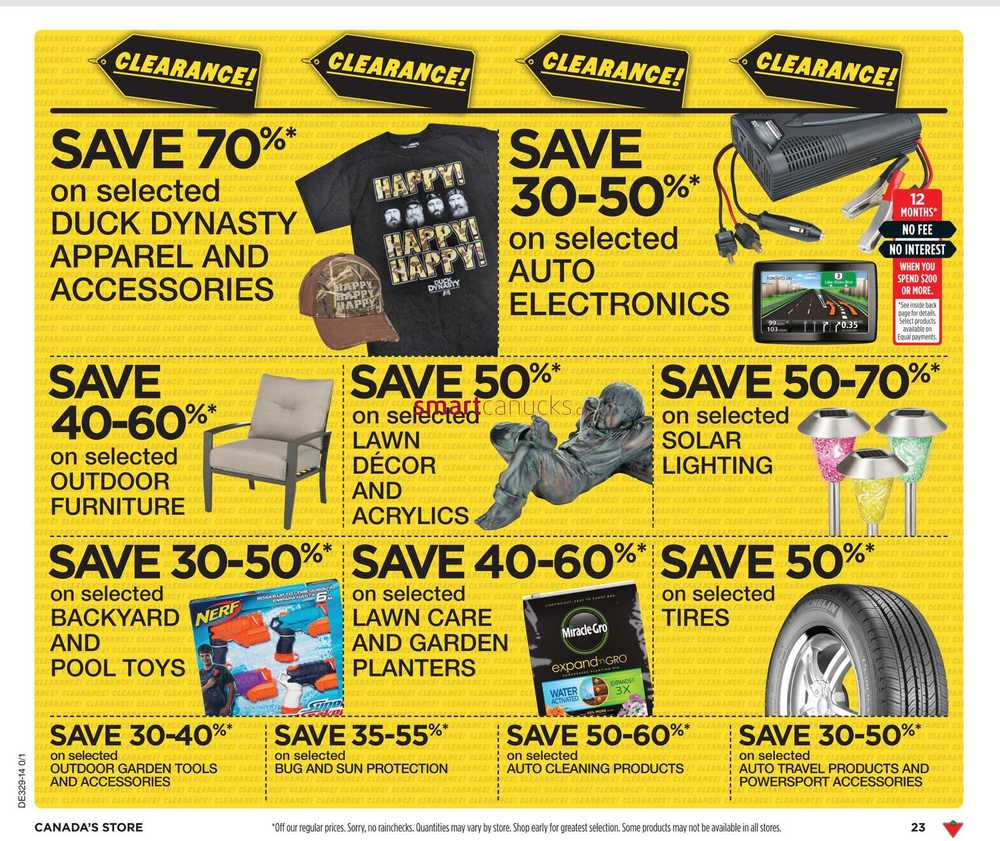 Walmart coupons for tires