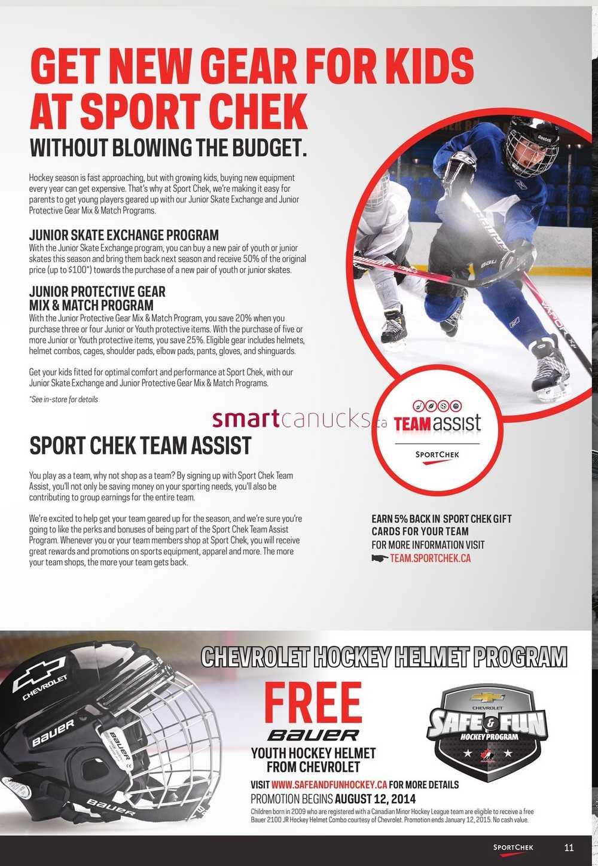 Tolle Hockey Equipment Manager Lebenslauf Bilder - Bilder für das ...