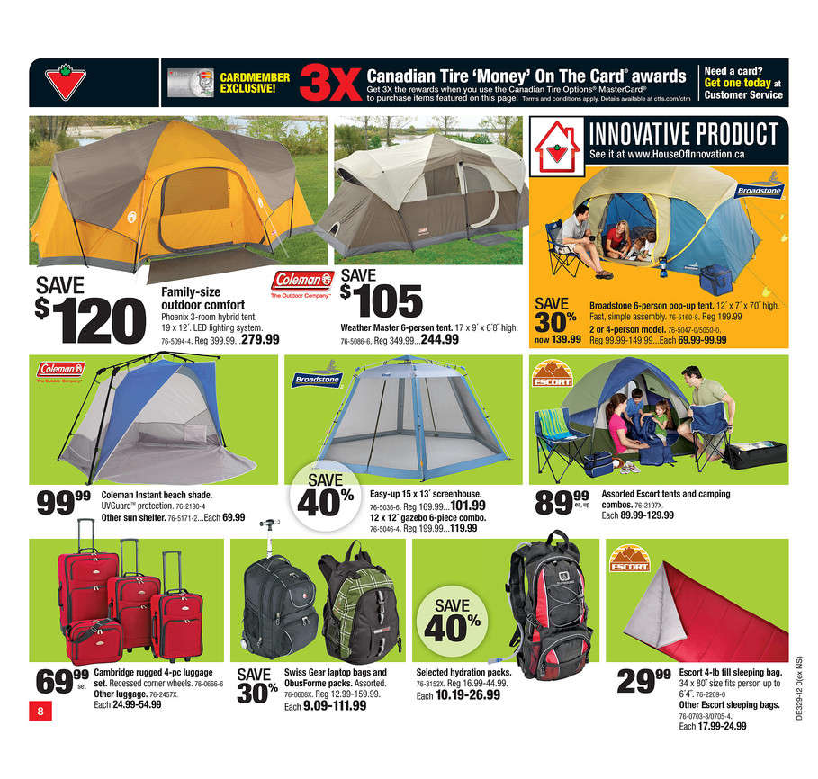 View Single Sc 1 St Canadian Flyers - Smart Canucks. image number 24 of canadian tire coleman instant tent ...  sc 1 st  memphite.com & Canadian Tire Coleman Instant Tent u0026 Tents Canopies Shelters ...