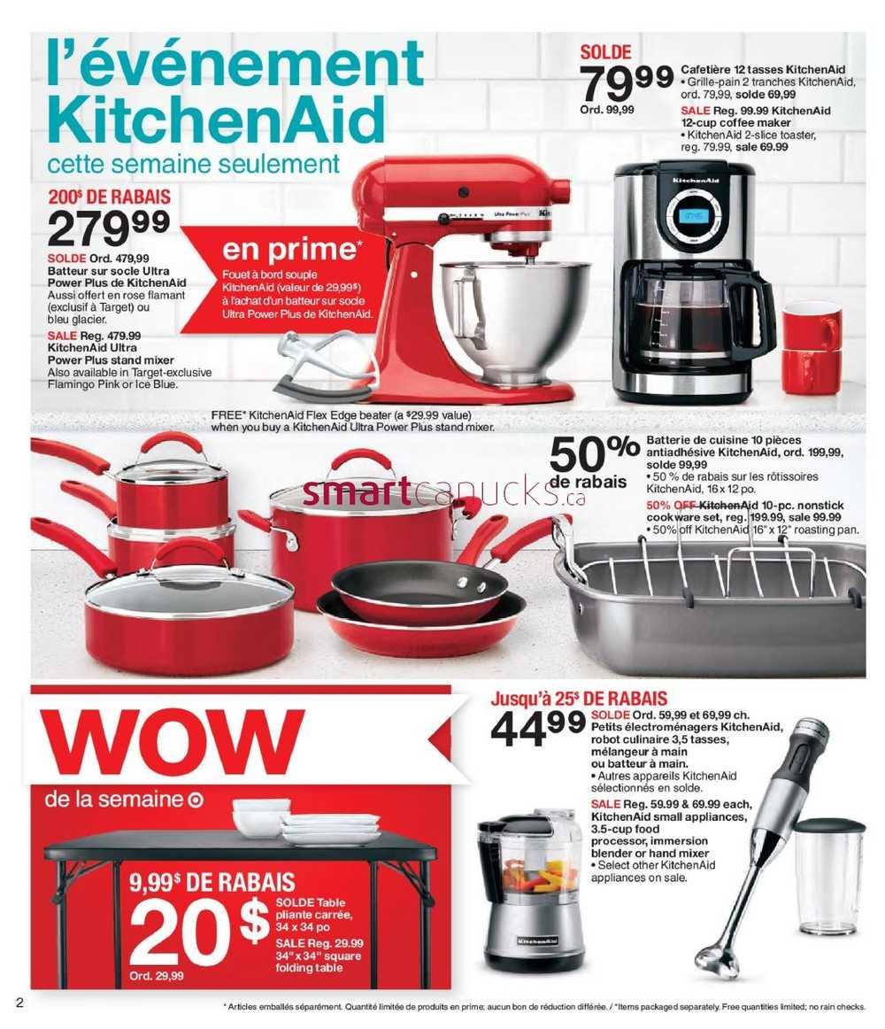solde kitchenaid solde kitchenaid with solde kitchenaid. Black Bedroom Furniture Sets. Home Design Ideas