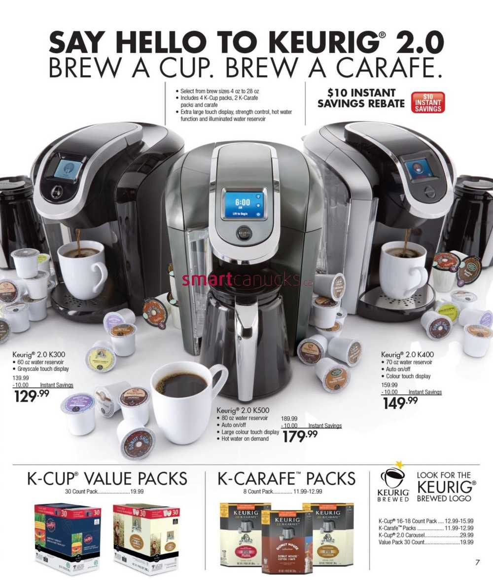 bed kuerigs sale costco and on keurig bath return coffee org titanicinternational pots at beyond