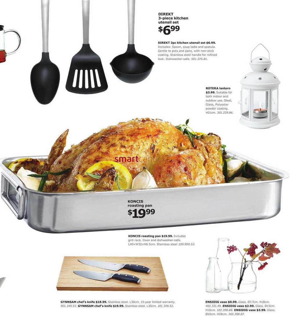 Ikea flyer october 6 to 13 reviewsmspy