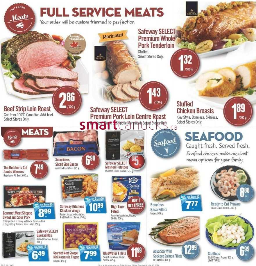 photograph relating to Safeway Printable Coupons referred to as Safeway discount coupons december 2018 / American big apparel