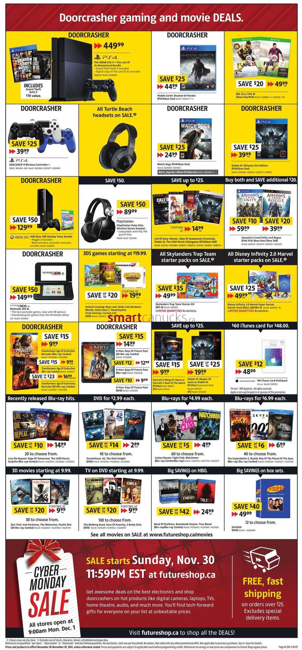 Best Buy Black Friday deals In , Best Buy opened its doors at 5 p.m. on Thanksgiving Day. Friday doorbusters began at 8 a.m. on Black Friday. Shop at Best Buy.