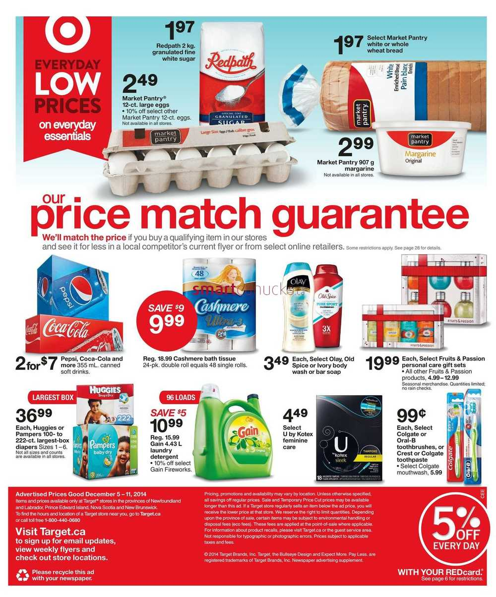 superior supermarkets everyday low pricing