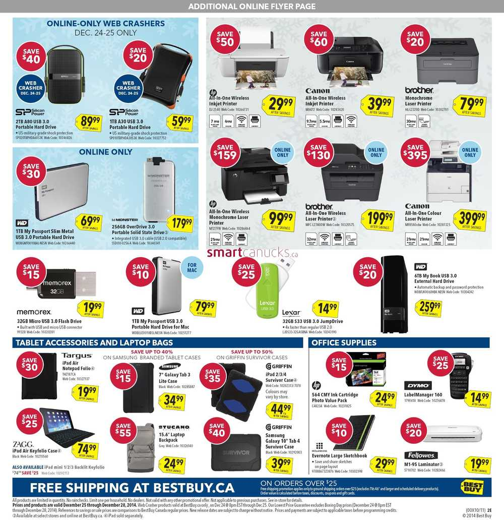 boxing day flyer 2017 best buy pdf