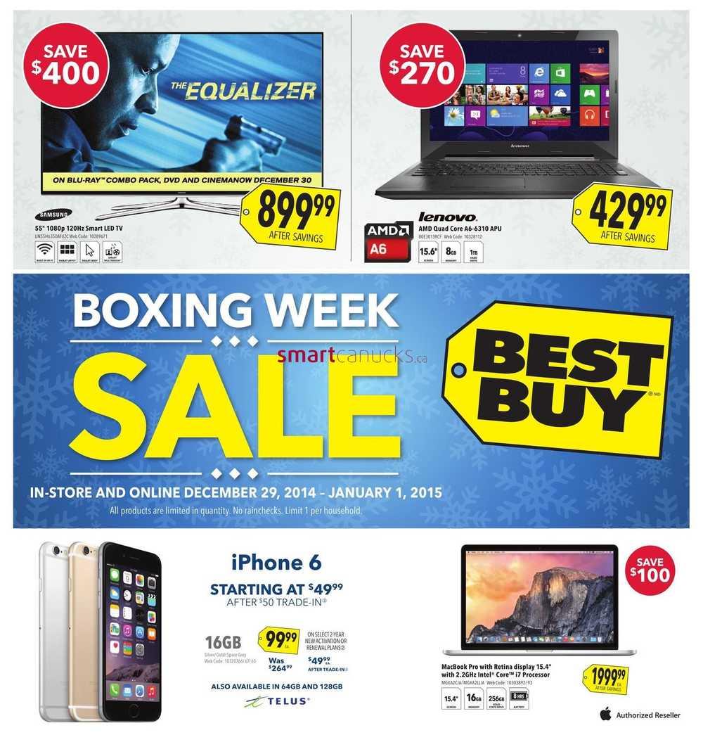 Best buy sales flyer : Free applebees printable coupons