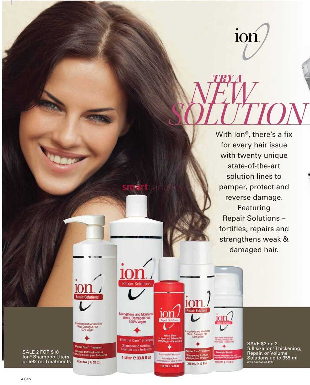 View the current sally beauty supply flyer to save on all products offerted by sally beauty supply! Sally Beauty Supply Flyer Online – Canadian Store Flyers Your favorite online flyers, your favorite flyer, updated regularly for you to browse easily.