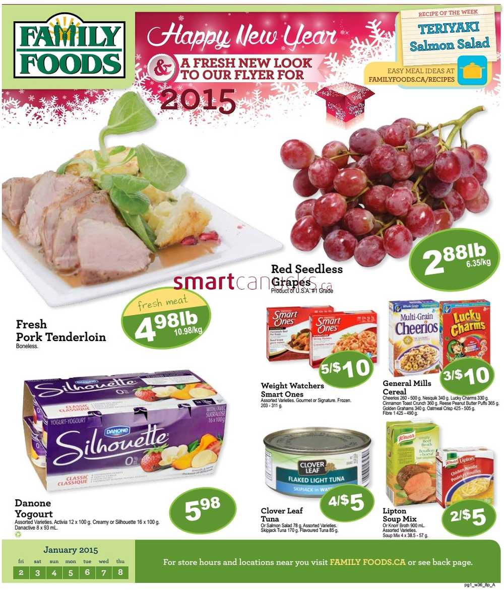 Find 27 Family Fare coupons and promo codes for December, at researchbackgroundcheck.gq Get the App Printable Coupons Coupon Codes Grocery Coupons Stores Categories Holiday Blog. Family Fare Coupons. Family Fare flyer manufacturer coupons cannot be combined with printed manufacturer coupons.