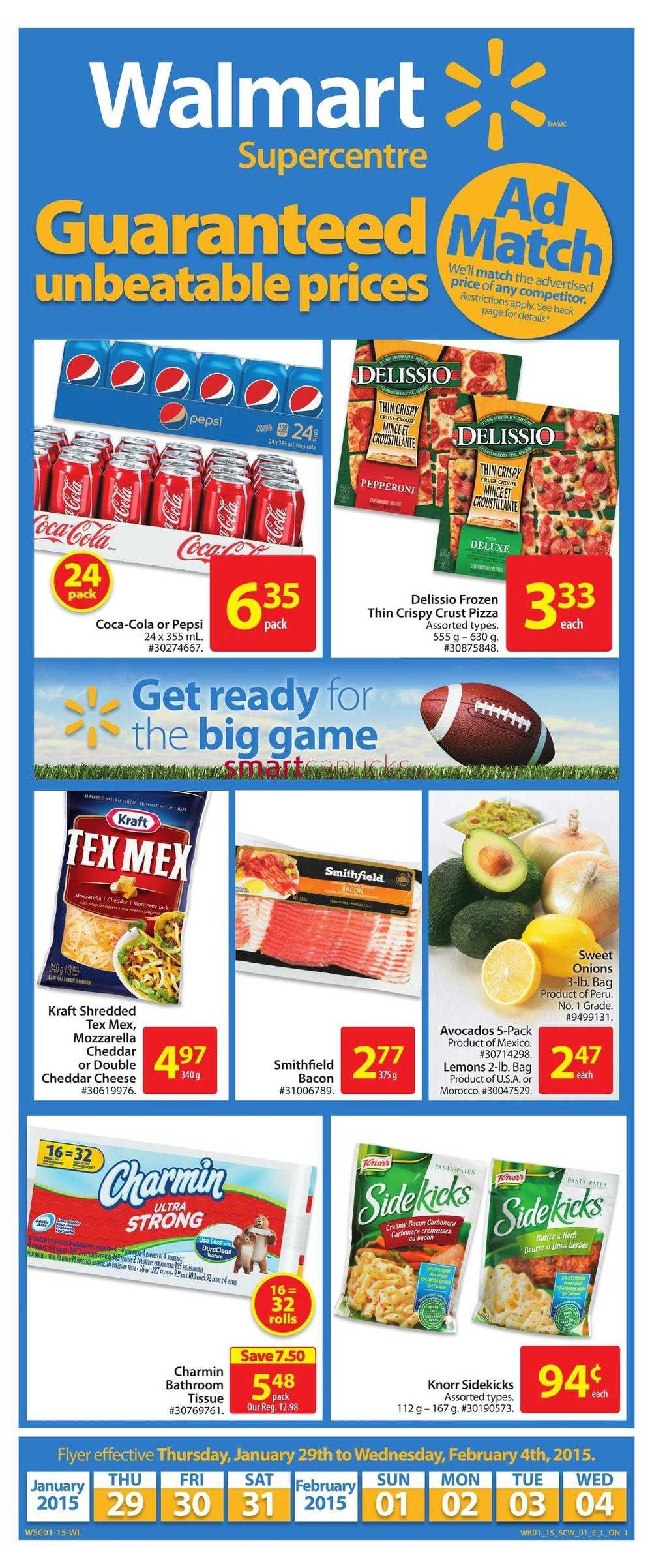 Walmart promo code photo centre / Menards coupon code