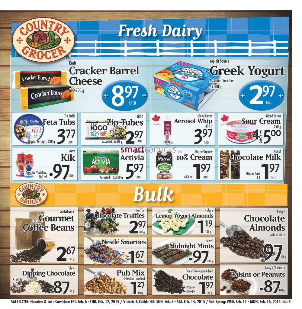 Garden grocer coupon code