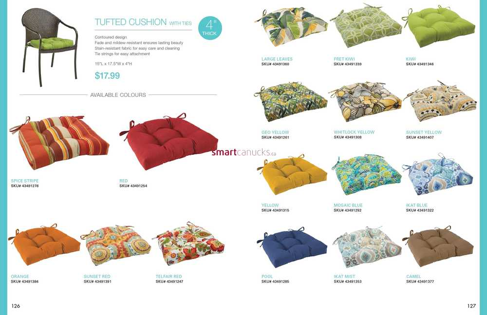 Bed Bath & Beyond 2015 Summer Catalog