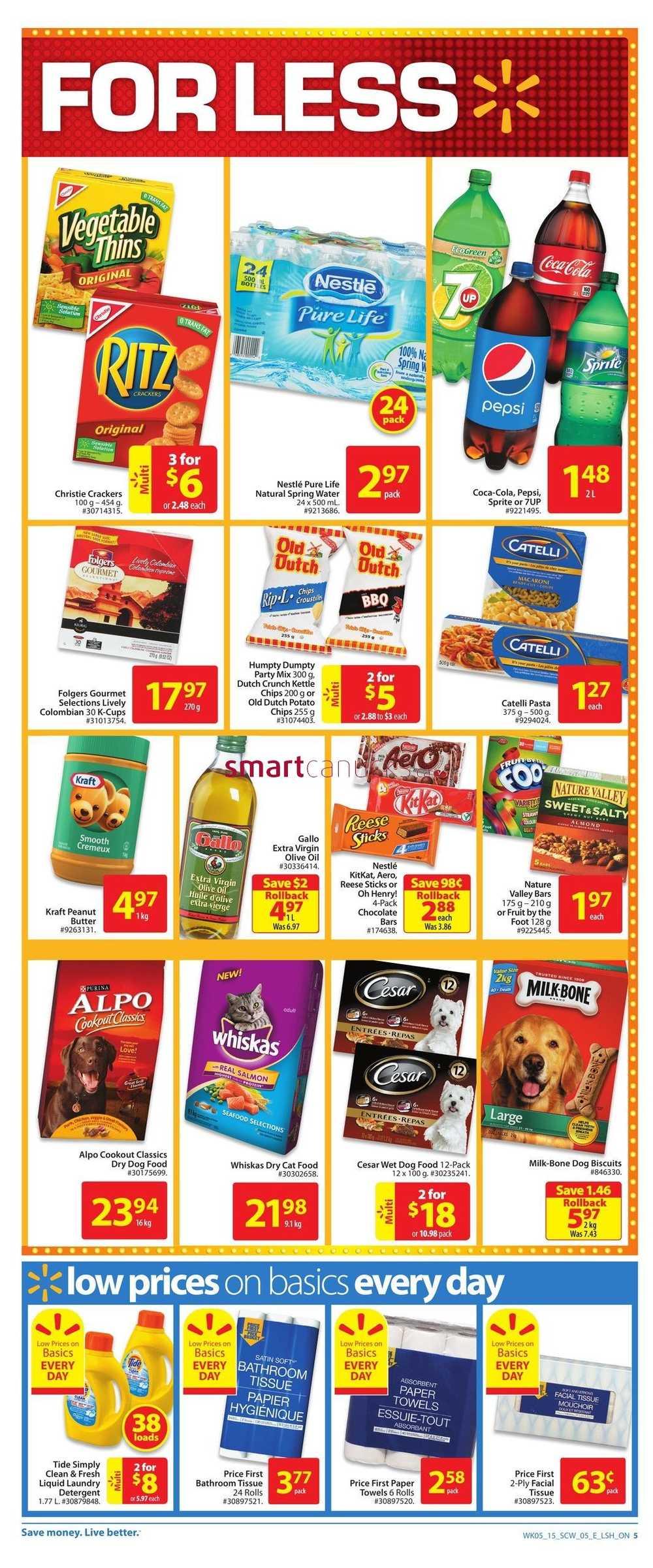 Walmart online coupons codes 2018